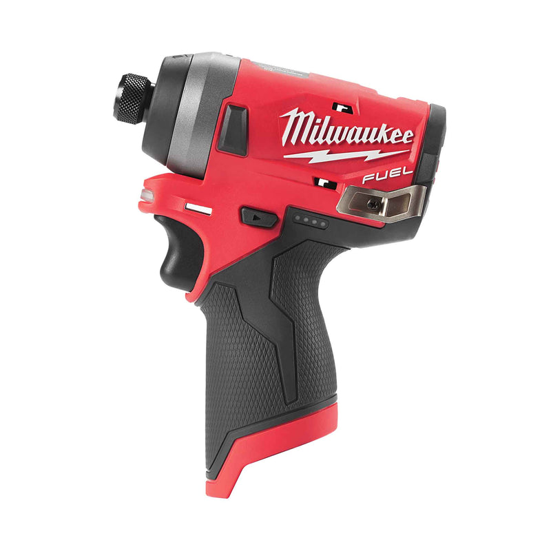 Avvitatore Impulsi Milwaukee M12 FID-0