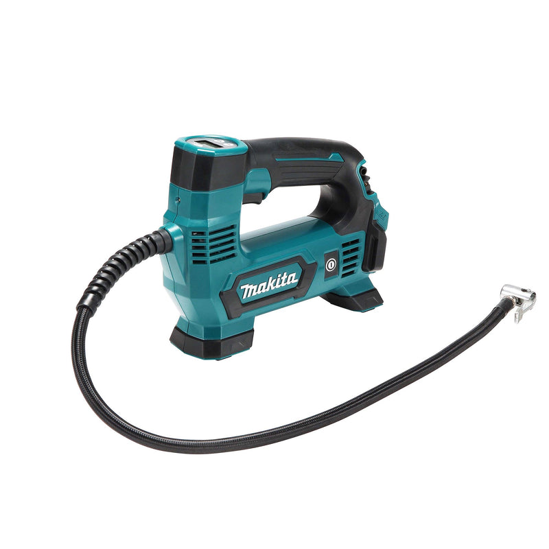 Compressore portatile Makita MP100DZ 12V