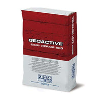Malta Fassa Geoactive Easy Repair 500