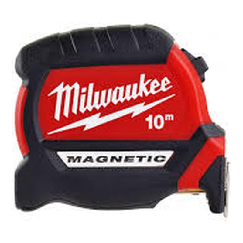 Flessometro Milwaukee 10 m