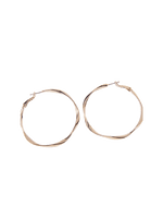 Hoop Earrings, Women