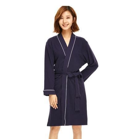 Women night-robe