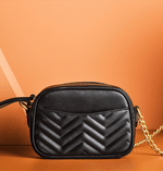 Classic messenger  crossbody bags