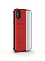 Card Holder Phone Case For iPhone XR/XS MAX