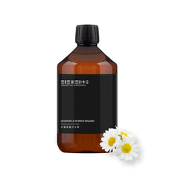 Chamomile German Floral Water (Organic) 500ml