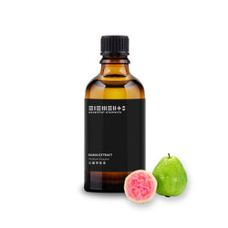 Guava Liquid Extract
