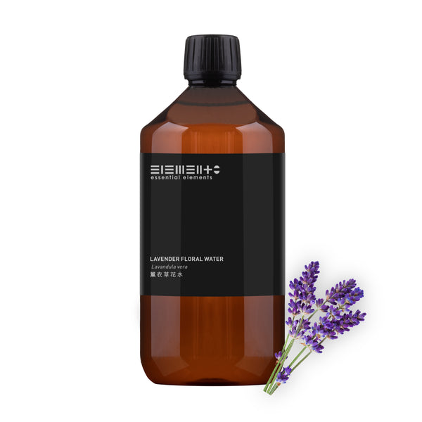 Lavender Floral Water 1000ml