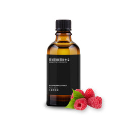 Raspberry Liquid Extract