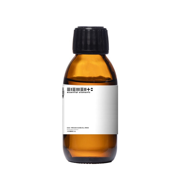 Cold-Pressed Avocado Oil (Refined) 100ml