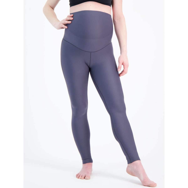 "The GLOWE Maternity Legging 28"" - glowe"