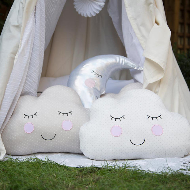 SWEET DREAMS CLOUD CUSHION