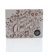 The Handmade Soap Company 'Because You Are Amazing' Gift Set