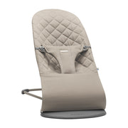 Babybjorn Baby Bouncer Bliss - Sand