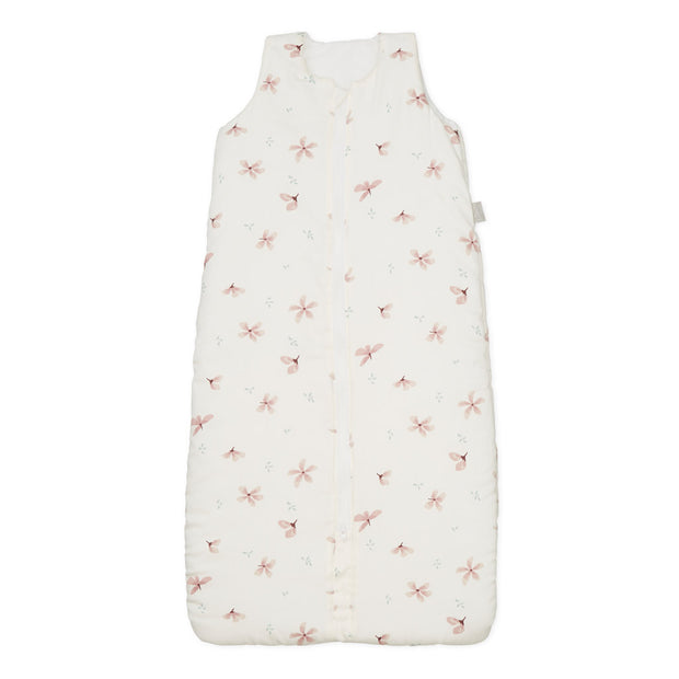 Cam Cam Copenhagen Organic Baby Sleeping Bag (2.5 Tog) - Windflower