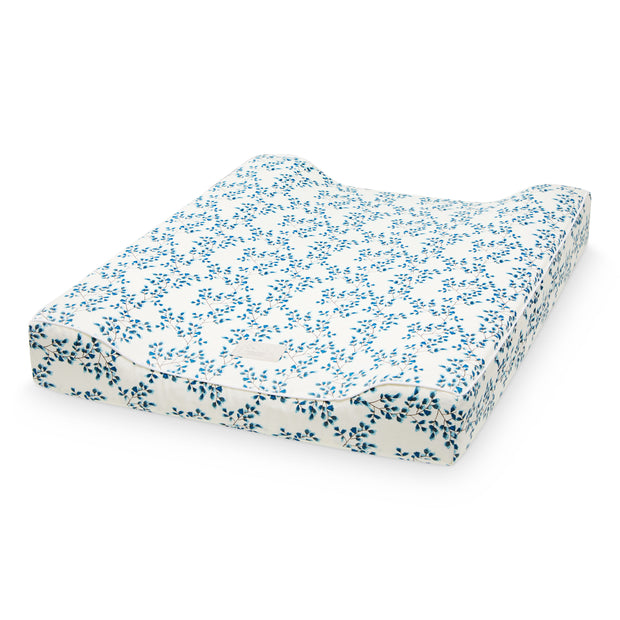 CAM CAM COPENHAGEN CHANGING CUSHION - FIORI