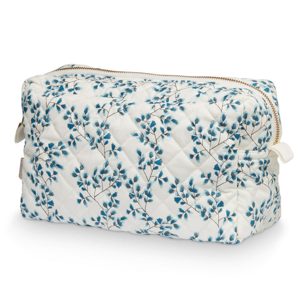 Cam Cam Copenhagen Beauty Purse - Fiori