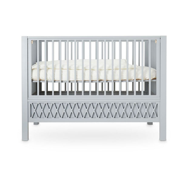 CAM CAM COPENHAGEN HARLEQUIN BUNDLE OFFER - GREY