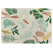 LORENA CANALS WASHABLE RUG - BOTANIC PLANTS
