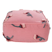 Lorena Canals Pouffe - English Garden