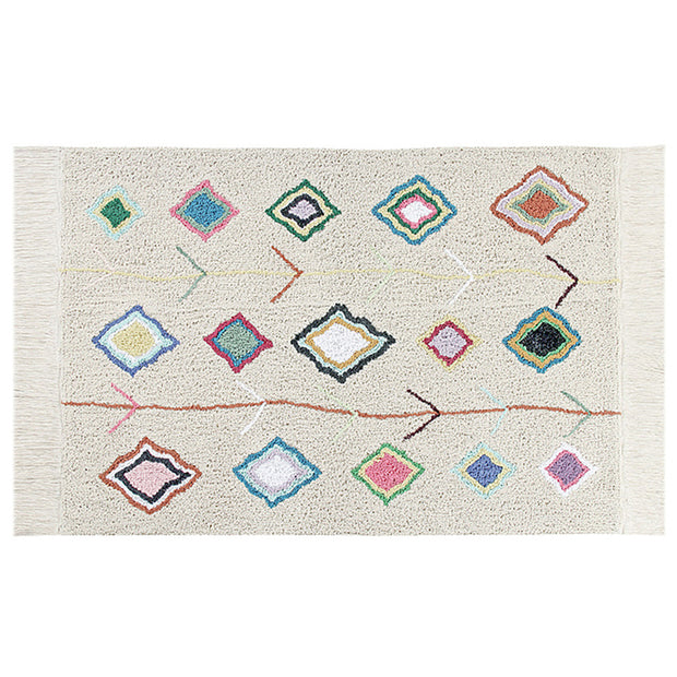 LORENA CANALS KIDS ROOM RUG - KAAROL