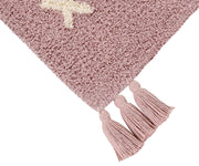 LORENA CANALS WASHABLE RUG - NOAH
