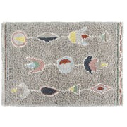 Lorena Canals Woolable Rug - Arizona