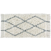 Lorena Canals Woolable Rug - Bereber Soul