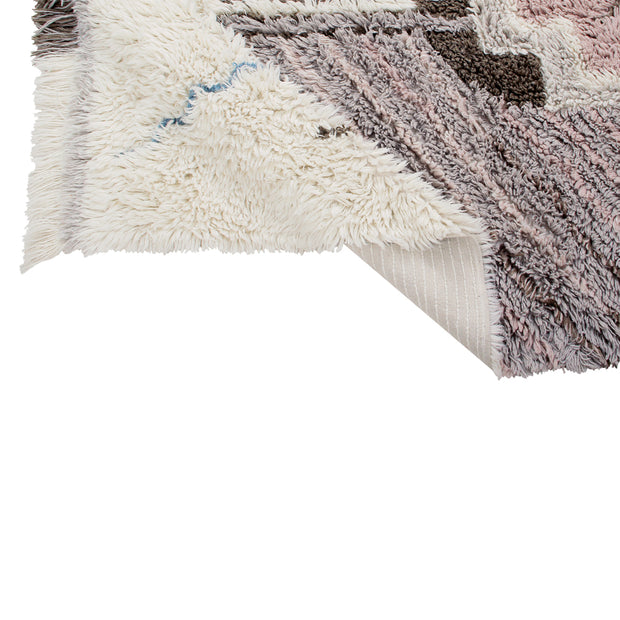 LORENA CANALS WOOLABLE RUG ZUNI