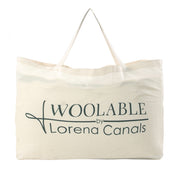 Lorena Canals Woolable Rug - Kachina