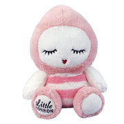 LUCKY BOY SUNDAY PLUSH SOFT TOY - LITTLE BONBON