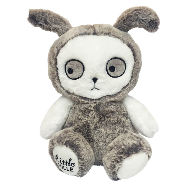 LUCKY BOY SUNDAY PLUSH SOFT TOY - LITTLE NULLE