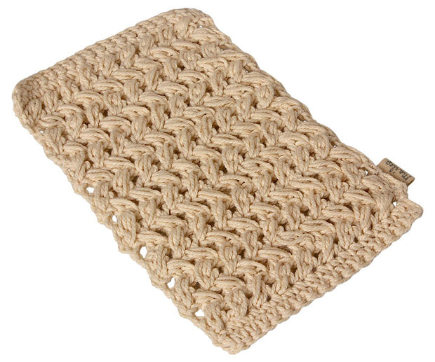 Maileg Minature Bath Mat