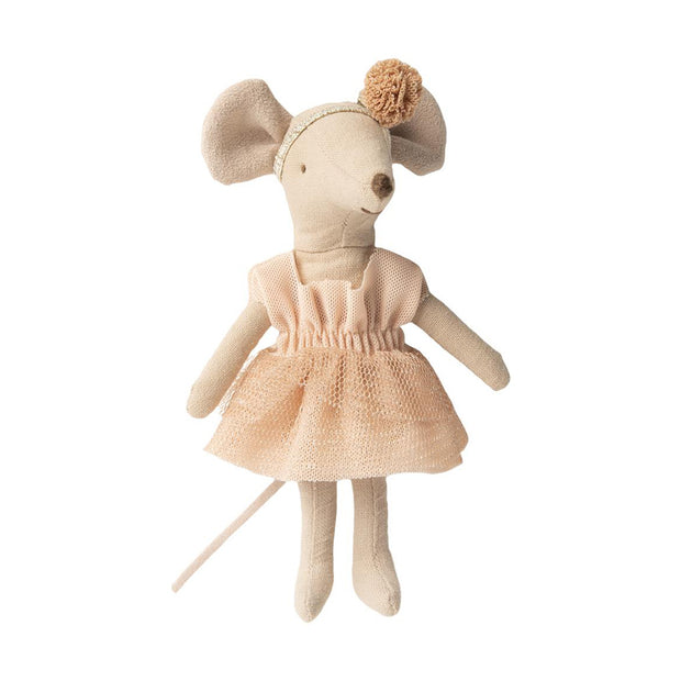 Maileg Dance Mouse Big Sister - Giselle