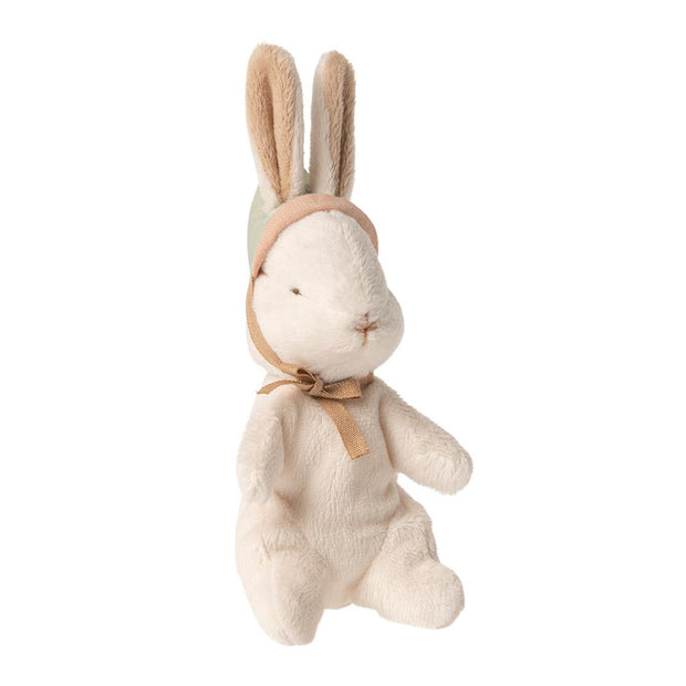 Maileg Happy Day Bunny In A Box - Small