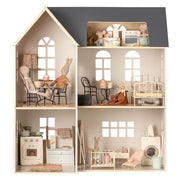 MAILEG HOUSE OF MINATURE - DOLLHOUSE