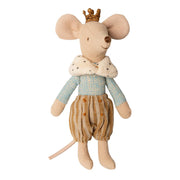Maileg Big Brother - Prince Mouse
