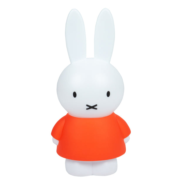 MIFFY NIGHT LAMP