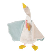 Moulin Roty Olga The Goose Comforter