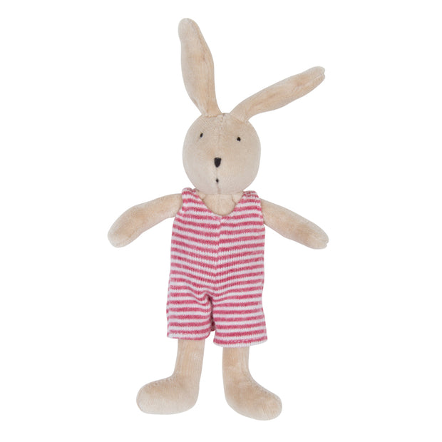 Moulin Roty Mini Sylvain The Rabbit