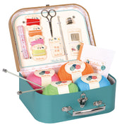 Moulin Roty Sewing & Knitting Kit