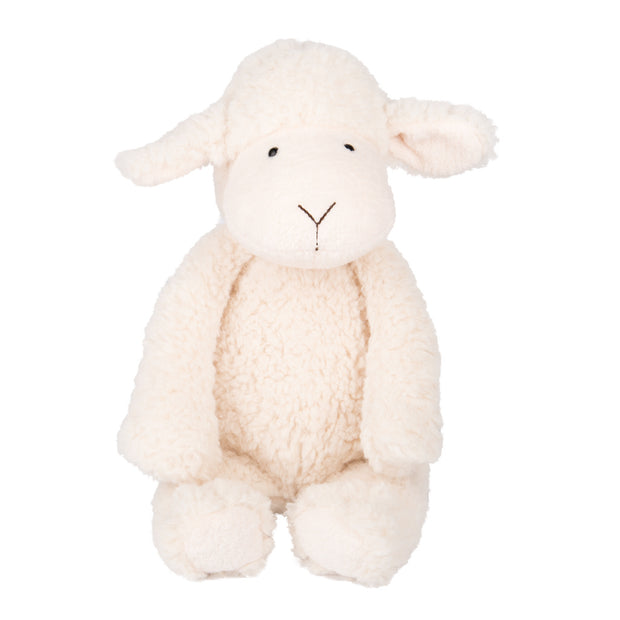 Moulin Roty Les Tout Doux Sheep