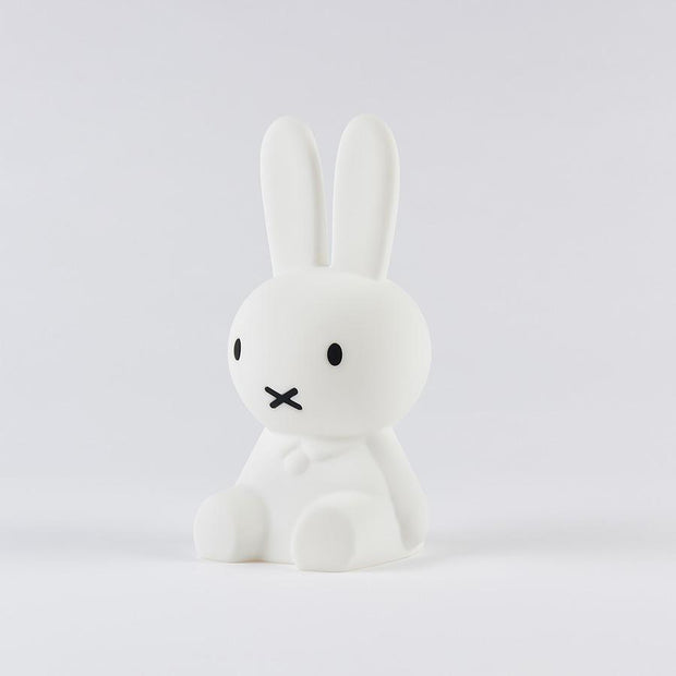 Mr Maria Bundle Of Light - Miffy