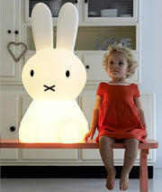 Mr Maria (X-Large) Childs Light - Miffy