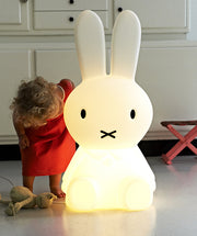 MR MARIA MIFFY LIGHT - X LARGE