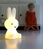 MR MARIA MIFFY LIGHT - SMALL