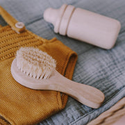 OLLI ELLA DINKUM DOLL BRUSH