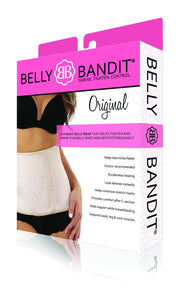 BELLY BANDIT ORIGINAL - NATURAL