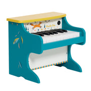 Moulin Roty Le Voyage d'Olga Electronic Piano