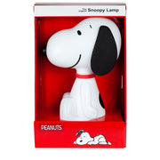 THE ORIGINAL SNOOPY LIGHT - CHARLIE & FRIENDS