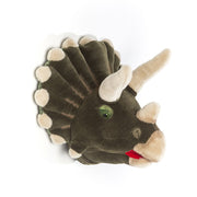 WILD & SOFT WALL TOY - ADAM THE DINOSAUR